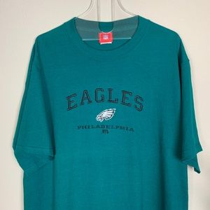 Eagles NFL men's T-Shirt size L